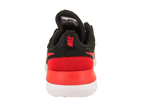 Black Homme Contract Chaussure E Tessen Nike habanero white Red D Pour 0PqCO