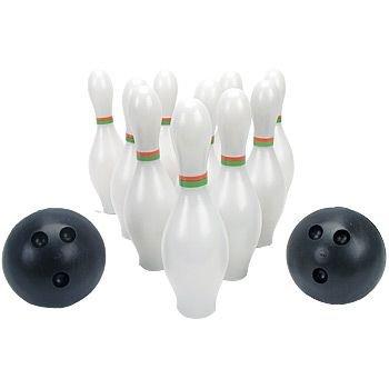Fun Express BB008320 Bowling -