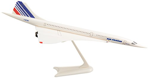 daron-skymarks-air-france-concorde-building-kit-1-250-scale