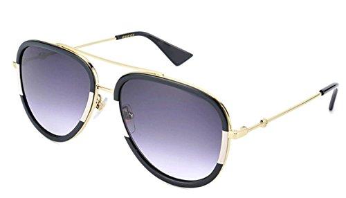 Gafas Aviator De Gafas Sol Fashion Sol Hombres De F Y Mujeres Shopping SzqnWxOBYA