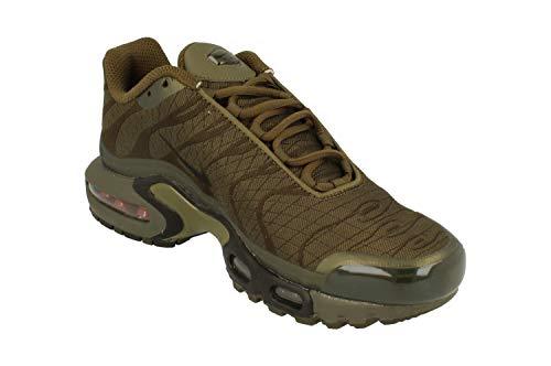 Nike 1 Tuned M Black Homme Max Olvie Jcdr 200 Baskets Tn Plus nbsp;air HrHqwda5