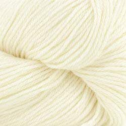 Merino Nylon sock yarn fingering weight yarn 7525 Superwash MerinoNylon wool sock yarn blue Sock Yarn Navy superwash merino