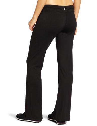 Original Black Suit Pants Women Women39s Tall Dress Pants Foto