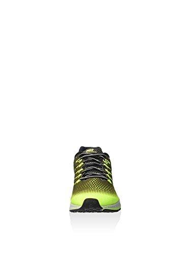 00438de58fa56 Galleon - Nike Mens Air Zoom Pegasus 33 Shield