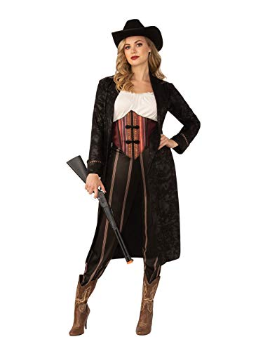 Rubie's Women's Opus Collection Wild West Adult