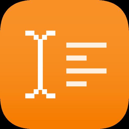 ScanWritr Pro: scan documents, PDF editor, fax