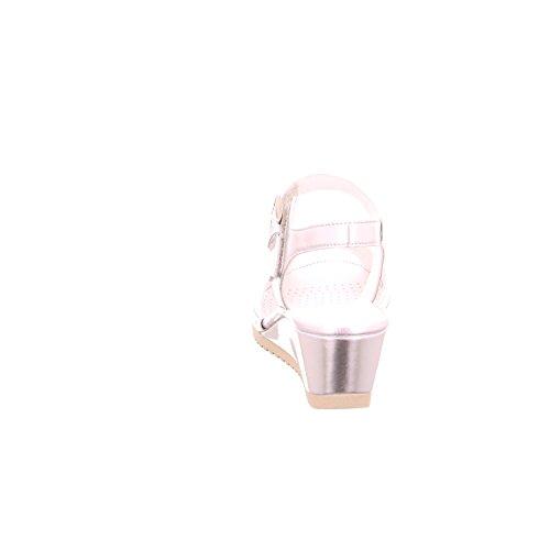 3711706 Ara Ara Blanc Blanc 3711706 Blanc Blanc Blanc Ara 3711706 XCqwx0Yw
