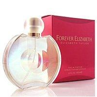Forever Elizabeth By Elizabeth Taylor Eau De Parfum Spray 3.3 Oz For Women by BFRK