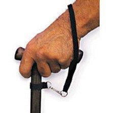 Cane Wrist Strap - Quanity 1