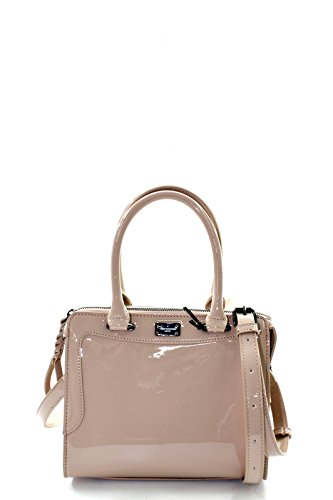 Bauletto Donna PAULS BOUTIQUE PBN126065-HUNTER Rosa