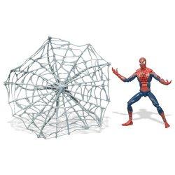 Spider-Man Unleashed 360: Spider-Man