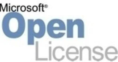Microsoft Office Multi Lang Pack, OLP NL, License & Software Assurance, 1 license - Software de licencias y actualizaciones (OLP NL, License & Software Assurance, 1 license, PC, Plurilingüe, Intel Pentium 500MHz,