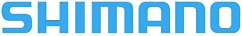 Shimano metrea fc-u5000自転車チェーンガードfixing bolt–1ユニット/ 4pcs–y1rr98040