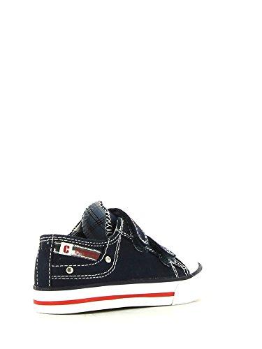 Chicco Ciao - Zapatos Hombre Azul