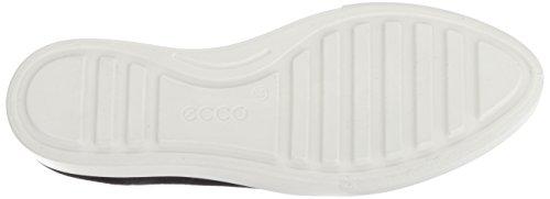 ECCO Women's Gillian Casual Slip on Sneaker