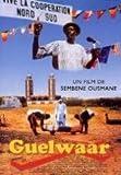 GUELWAAR (SEMBENE Ousmane. Sénégal. wolof, st français, 1991, 110 min. VOST, Fiction.)