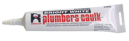 oatey-25605-hercules-6-ounce-white-tube-plumbers-caulk