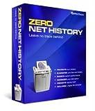 Zero Net History