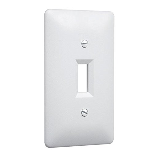taymac-4000w-paintable-single-toggle-light-wall-plate-cover-white-1-gang