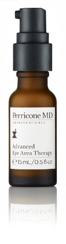 Perricone MD Advanced Eye Area Therapy, 0.5 fl. oz.