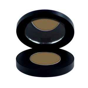 infused-eco-eye-shadow-certified-gluten-free-gf-soy-free-synthetic-dye-free-vegan-non-toxic-100-natu