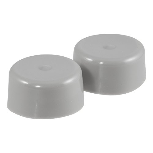 CURT 23178 Bearing Protector Dust Covers -  Curt Manufacturing