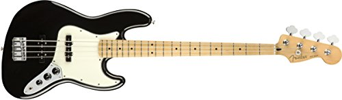 fender aerodyne jazz bass - 3