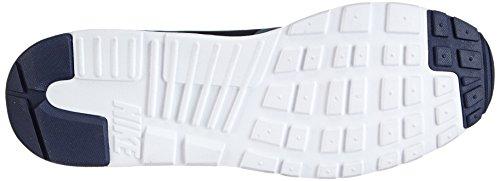 Nike Air Max Tavas Scarpe Da Corsa Da Uomo