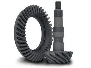4 10 gears - 3