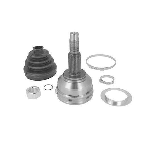 drive shaft Metelli 15-1356 Joint Kit