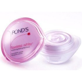 Pond's Flawless White Lightening Day Cream 50 G. Made in ...