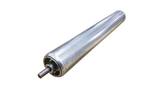 (Conveyor Roller | 1-3/8