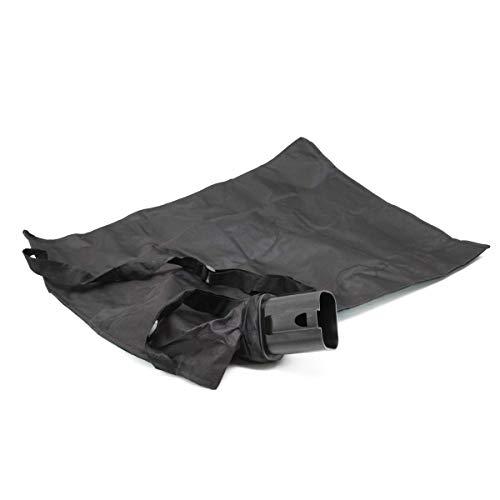 Homelite Genuine Leaf Blower Vacuum Bag Ryobi & Craftsman Hand held Electric blowers / 31103148, 31118142AG