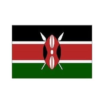 models Kenya x-rated