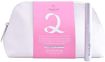 RevitaLash Cosmetics, RevitaBrow Advanced Limited Edition 3.5mL (5 month supply)