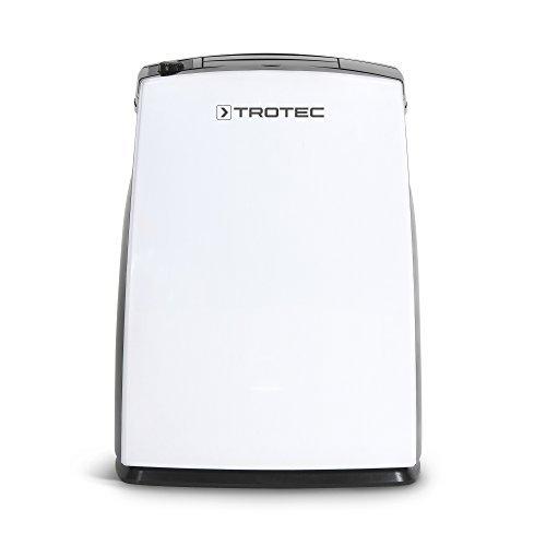 TROTEC Luftentfeuchter TTK 70 E (max. 20 l/Tag)