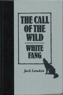 An analysis of bucks character in call of the wild by jack london