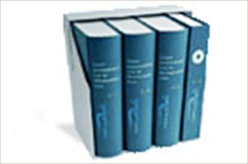 Van Dale Comprehensive Dictionary Of The Dutch Language  Vols Van Dale Groot Woordenboek Der Nederlandse Taal Dutch Th Edition