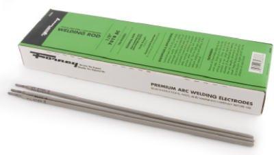 Forney 7018 AC Welding Rod