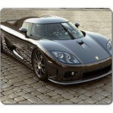 mouse-pads-art-customized-16923-koenigsegg-ccx-car-high-quality-eco-friendly-neoprene-rubber-mouse-p