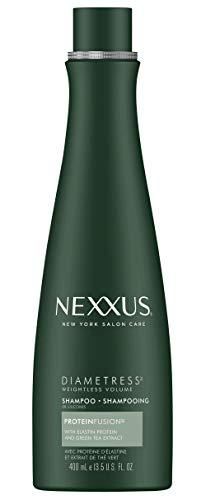 NEXXUS DIAMETRESS Volumizing Shampoo 13.50 oz ( Pack of 2)
