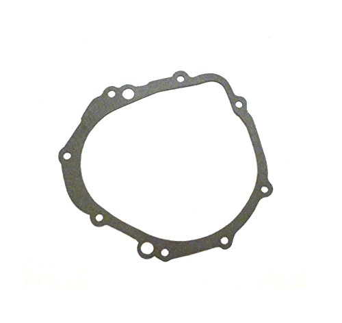 M-g 33216 Stator Flywheel Cover Gasket for Suzuki Gsx-r 600, 750, 1000