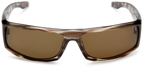 Spy Optic Cooper Polarized Sunglasses