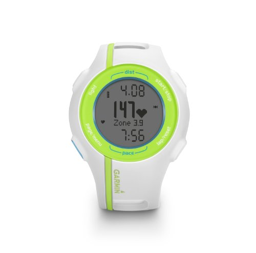 Garmin Forerunner Multicolor Discontinued Manufacturer