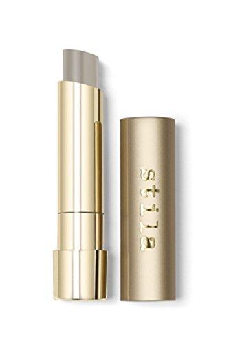 - stila Color Balm Lipstick, Grayson (Sheer Light Grey)