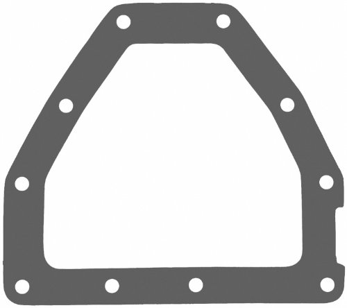 Fel-Pro RDS55351  Rear Axle (Axles Mini Set)