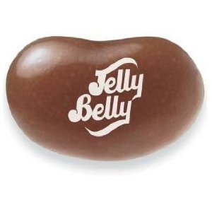 A&W ROOT BEER Jelly Belly Beans ~ 2 Pounds
