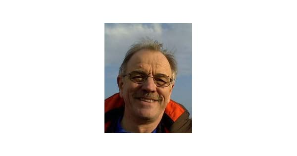 Amazon.com: Derek McMillan: Books, Biography, Blog, Audiobooks, Kindle