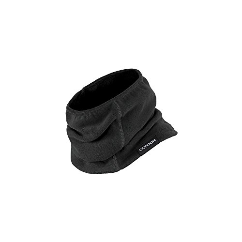 Condor 221106 Thermo Neck Gaiter product image