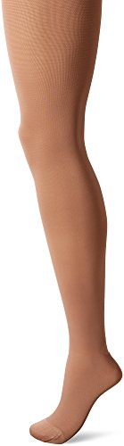 Futuro  Firm (20-30 mm/Hg) Pantyhose for Women, Nude